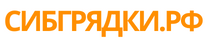 Оцинкованные и полимерные грядки в интернет-магазине производителя Сибгрядки.рф